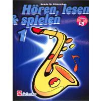 picture/mgsloib/000/032/439/Hoeren-lesen-spielen-1-Schule-HASKE-991748-0000324396.jpg