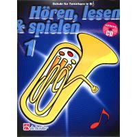 picture/mgsloib/000/032/440/Hoeren-lesen-spielen-1-Schule-HASKE-991797-0000324404.jpg
