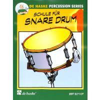 picture/mgsloib/000/032/663/Schule-fuer-Snare-Drum-1-HASKE-991681-0000326630.jpg
