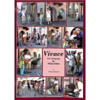Vivace - Schule