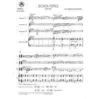ECHO IDYLL