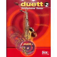 Duett collection 2
