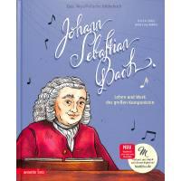 picture/mgsloib/000/033/238/Johann-Sebastian-Bach-ein-musikalisches-Bilderbuch-978-3-0000332380.jpg