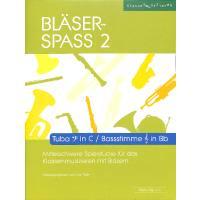 BLAESERSPASS 2