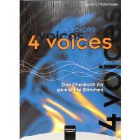 picture/mgsloib/000/033/442/4-Voices-das-Chorbuch-fuer-gemischte-Stimmen-HELBL-S4967-0000334426.jpg