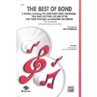 Best of Bond - Medley