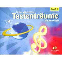 picture/mgsloib/000/033/634/Meine-allerersten-Tastentraeume-1-VHR-3400-0000336347.jpg