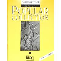 Popular Collection 5