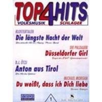 4 Top Hits Volksmusik Schlager 1