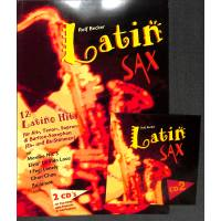 picture/mgsloib/000/033/717/Latin-Sax-12-Latino-Hits-HGEM-5267-0000337177.jpg
