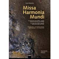 MISSA HARMONIA MUNDI