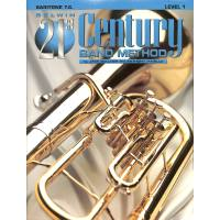 21ST CENTURY BAND METHOD 1