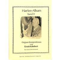 Harfenalbum 2