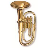 Magnet Tuba