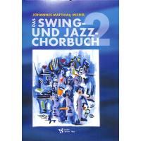 picture/mgsloib/000/034/157/Swing-Jazz-Chorbuch-2-VS-1838-0000341576.jpg
