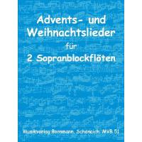 picture/mgsloib/000/035/157/Advents-Weihnachtslieder-MVB-51-0000351577.jpg