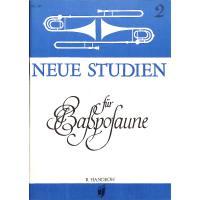 picture/mgsloib/000/035/183/Neue-Studien-2-HGPM-249-0000351835.jpg