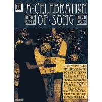 A celebration of song