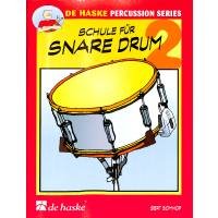 picture/mgsloib/000/035/358/Schule-fuer-Snare-Drum-2-HASKE-1002088-0000353585.jpg