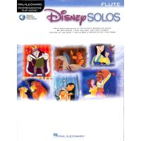 picture/mgsloib/000/035/681/Disney-Solos-HL-841404-0000356811.jpg