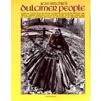 Dulcimer people
