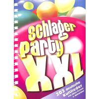 picture/mgsloib/000/036/904/Schlager-Party-XXL-HGEM-6127-0000369046.jpg