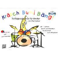 picture/mgsloib/000/036/910/Kraesch-bum-baeng-1-ALF-20109G-0000369109.jpg