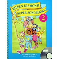 Super songbook 2