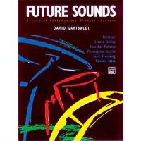 Future sounds