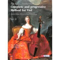 picture/mgsloib/000/037/324/Metodo-completo-e-progressivo-per-viola-da-gamba-2-0000373245.jpg