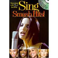 SING SMASH HITS