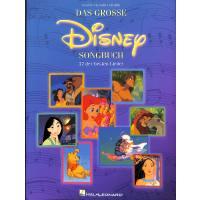 picture/mgsloib/000/037/348/Das-grosse-Disney-Songbuch-HL-310593-0000373483.jpg