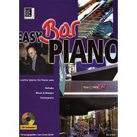 Easy Bar Piano