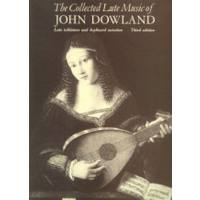 picture/mgsloib/000/037/612/Collected-lute-music-of-John-Dowland-ISBN-0-571-10039-2-0000376128.jpg