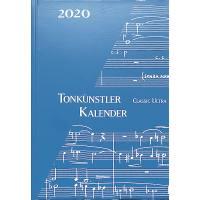 picture/mgsloib/000/037/655/Tonkuenstler-Kalender-2020-RL-34341-0000376558_p05.jpg