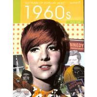 100 Years Of Popular Music 1 - 60's