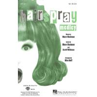 Hairspray Medley