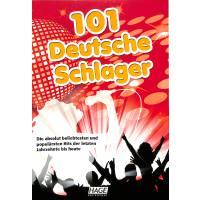 picture/mgsloib/000/038/067/101-deutsche-Schlager-HAGE-3645-0000380672.jpg