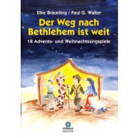 picture/mgsloib/000/038/307/Der-Weg-nach-Bethlehem-ist-weit-VS-6070-0000383076.jpg