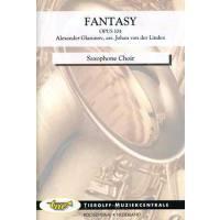 Fantasy op 104