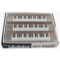 Lineal Tastatur 15 cm