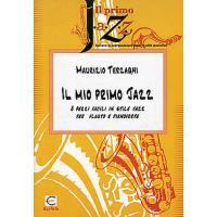 Il mio primo Jazz