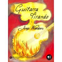 picture/mgsloib/000/039/000/Guitarra-tirando-BVP-1714-0000390004.jpg