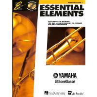 picture/mgsloib/000/039/112/Essential-elements-1-HASKE-DHE0573-0000391120.jpg