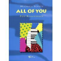picture/mgsloib/000/039/320/All-of-you-Pop-Klavierbuch-VS-5086-0000393200.jpg