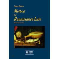 picture/mgsloib/000/039/705/Method-for-Renaissance-Lute-ORPHEUS-DM27-0000397051.jpg