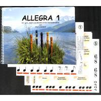 Allegra 1