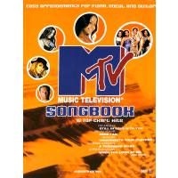 MTV SONGBOOK