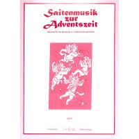 Saitenmusik zur Adventszeit 2
