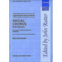 picture/mgsloib/000/040/176/Brautchor-aus-Lohengrin-ISBN-0-19-341794-4-0000401769.jpg